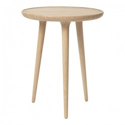 Mater Accent Table Medium
