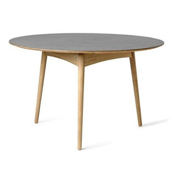 Mater Eat Dining Table