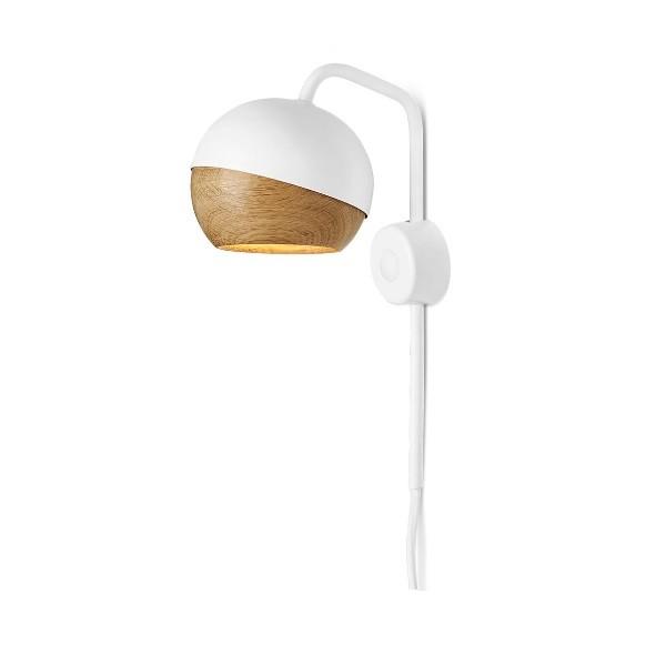 Mater Ray Wall Lamp