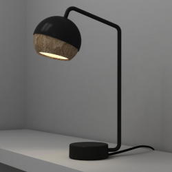 Mater Ray Table Lamp