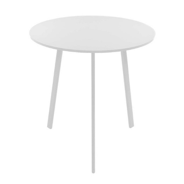 Magis Striped Table Small