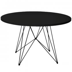 Magis XZ3 Table