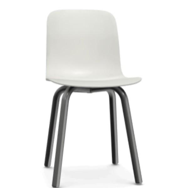 Magis Substance Chair Aluminium