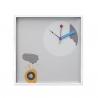 Driade Magic Hour Clock