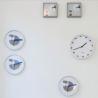 Driade Magic Hour Clock*