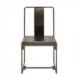 Driade Mingx Chair