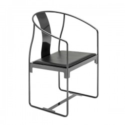 Driade Mingx Indoor Chair