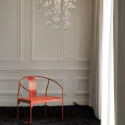 Driade Mingx Armchair Chair