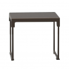 Driade Mingx Coffee Table