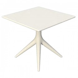 Driade App Outdoor Table