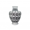 Driade Greeky Ceramic Vase
