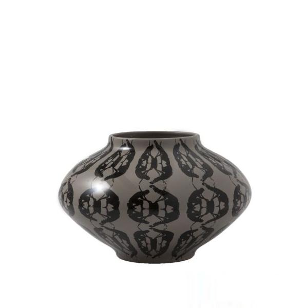 Driade Greeky Ceramic Vase
