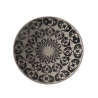Driade Greeky Ceramic Centerpiece