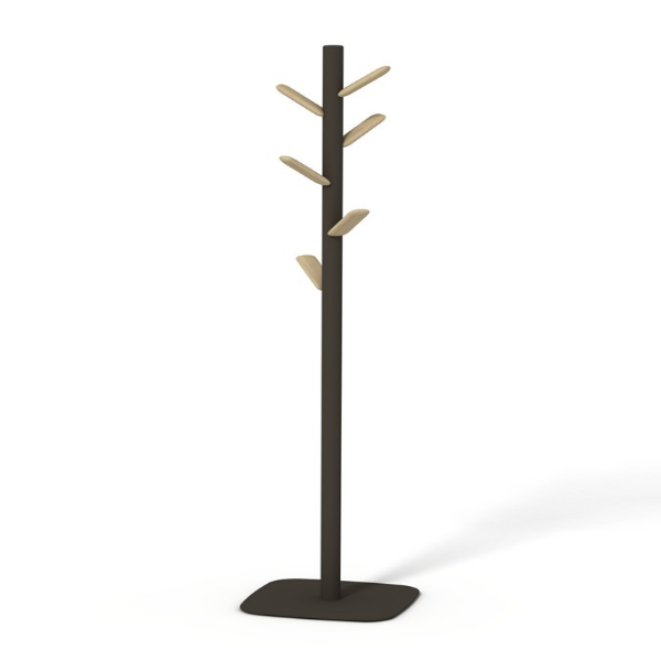 Enea Caddy Coat Stand