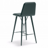Fredericia Spine Bar Stool