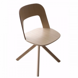 Lapalma Arco Chair