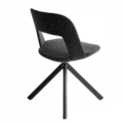 Lapalma Arco Chair Upholstered