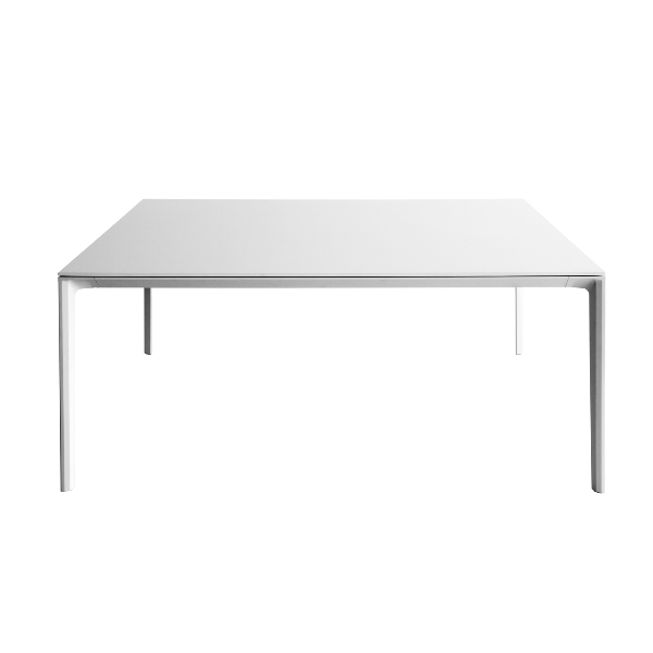 Lapalma Add T Table