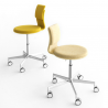Lapalma Lab Stool S70