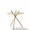 Fredericia Mkado Table
