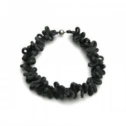 Materia Capriccio Short Necklace