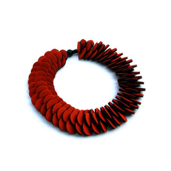 Materia Design Coco Mini Necklace