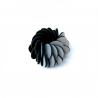 Materia Design Coco Bracelet