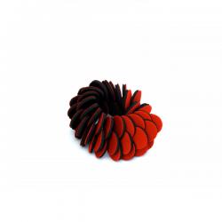 Materia Design Coco Mini Bracelet