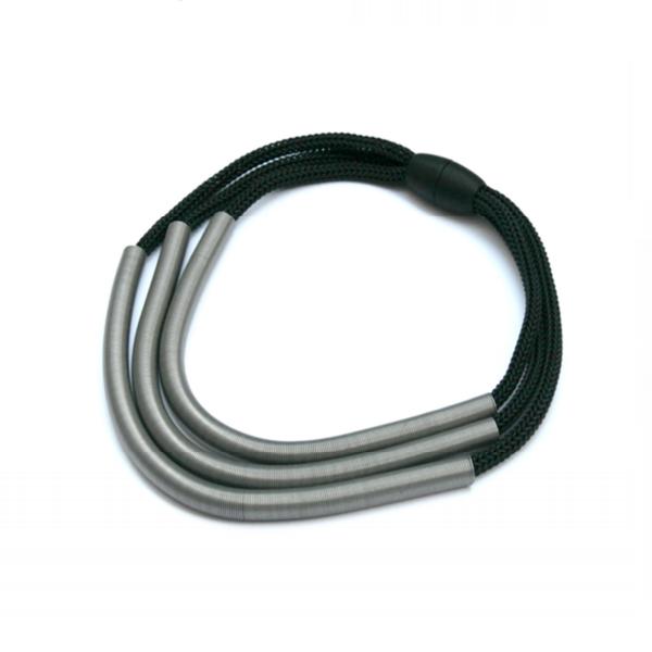 Materia Design Molla Short Necklace