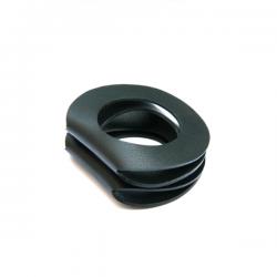 Materia Design Occhi Bracelet