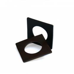 Materia Design Quadrato Bracelet