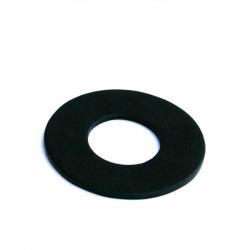 Materia Design Saturno Bracelet