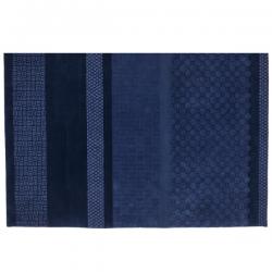 Nanimarquina Jie Blue Carpet