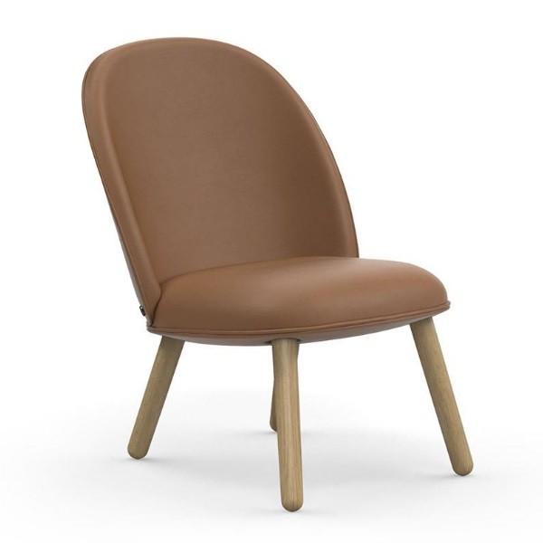 Normann Copenhagen Ace Lounge Chair