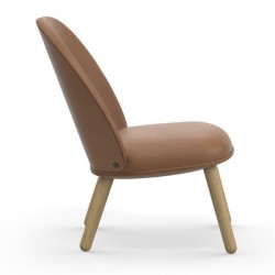 Normann Copenhagen Ace Lounge Chair