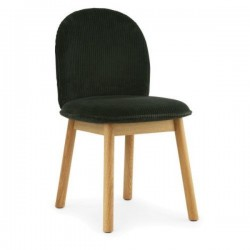 Normann Copenhagen Ace Chair