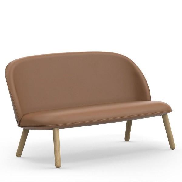 Normann Copenhagen Ace Sofa