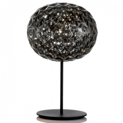 Kartell Planet Led Table Lamp