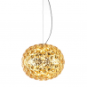 Kartell Planet Led Suspension Lamp