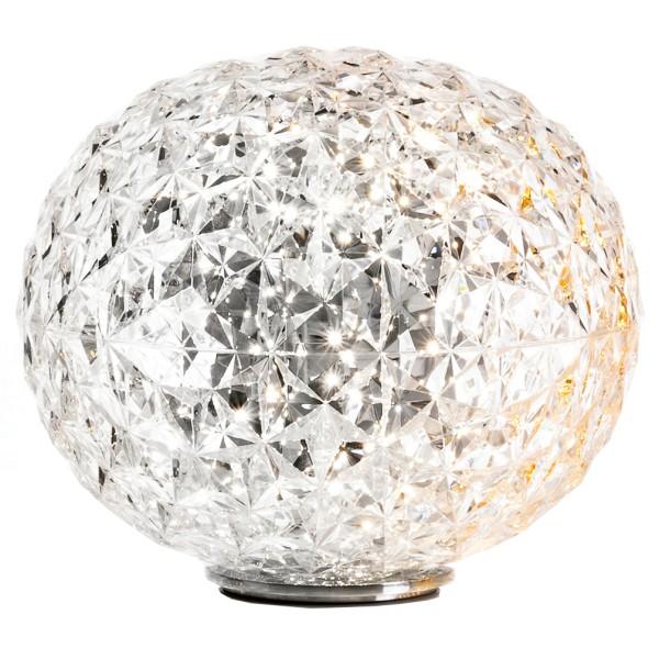 Kartell Planet Led Table Lamp