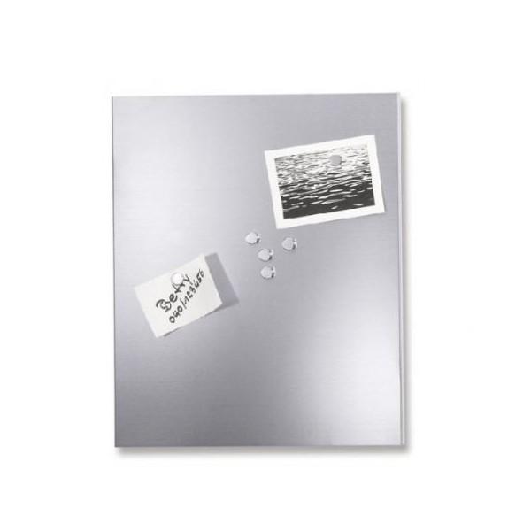 Zack Percetto Magnet Board