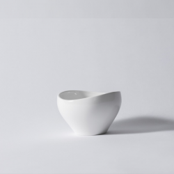 Architecmade Finn Juhl FJ Essence Sugar Bowl