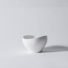 Architecmade Finn Juhl FJ Essence Sugar Bowl