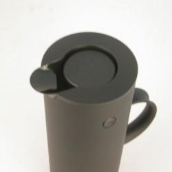 Stelton Vacuum Jug 920 1L