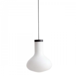 Carpyen Bulb Suspension Lamp