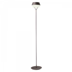 Carpyen GALA Floor Lamp