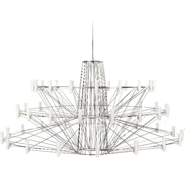Moooi Coppelia Suspension Lamp
