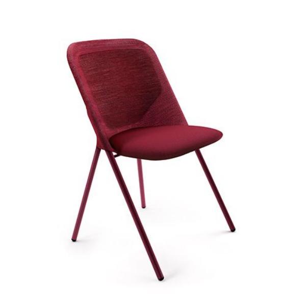 Moooi Shift Dinning Chair