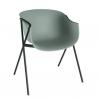 Ondarreta Bai Chair