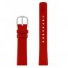 Arne Jacobsen Strap New Model 2016